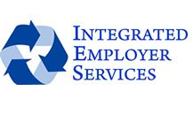 Integrated Employer Services