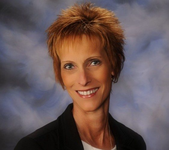 Debbie Tuthill | EBS Consulting